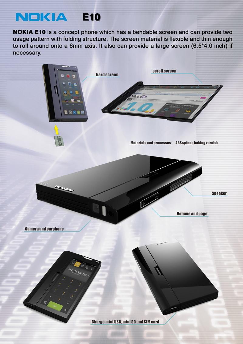 Nokia_E10_concept_1