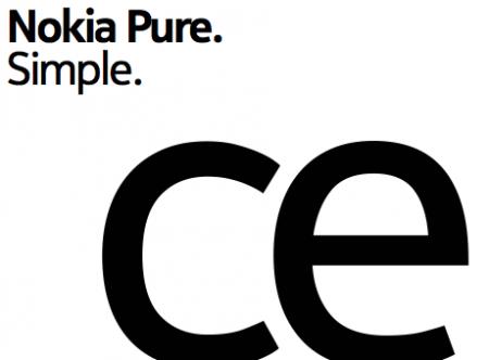 Pure-450×332
