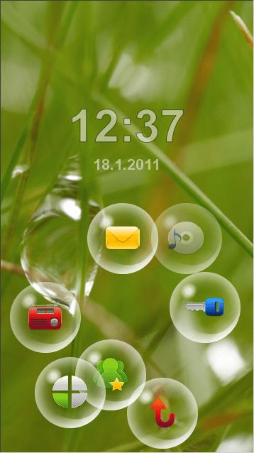 screenshot_bubbles