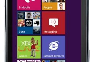 2011 June : My Nokia Blog - 200