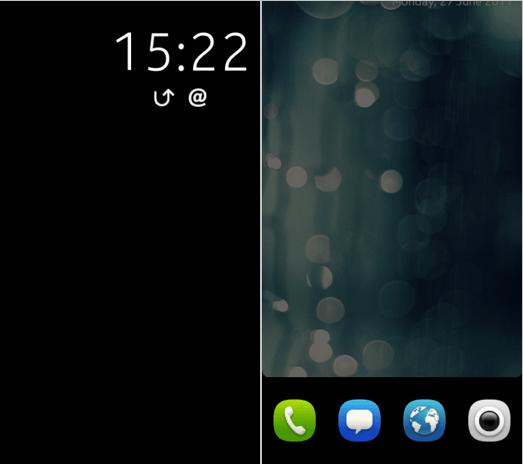 Screen shot 2011-07-19 at 7.04.58 PM