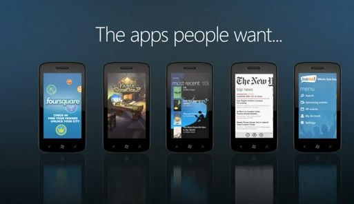 the-apps-people-want