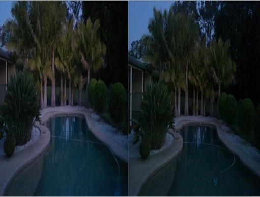 Screen shot 2011-10-16 at 9.25.23 PM
