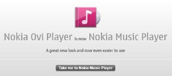 nokia-music-player-hands-on-01