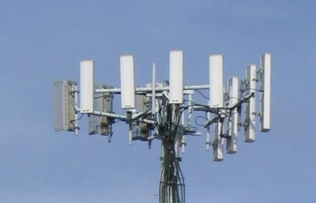 cell_tower_6