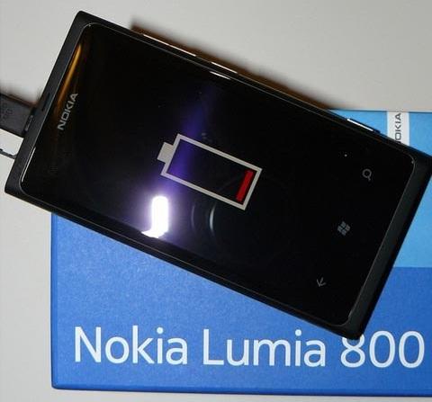 lumia-800-battery-life
