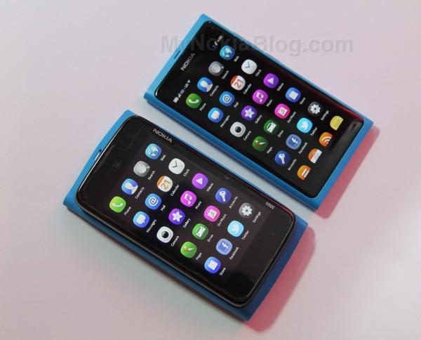 N9 N900
