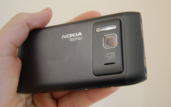 nokia-n8-review-4