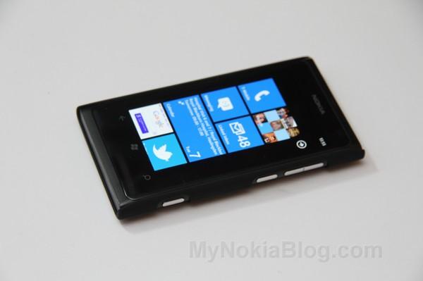 Airflow Nokia Lumia 800(1)