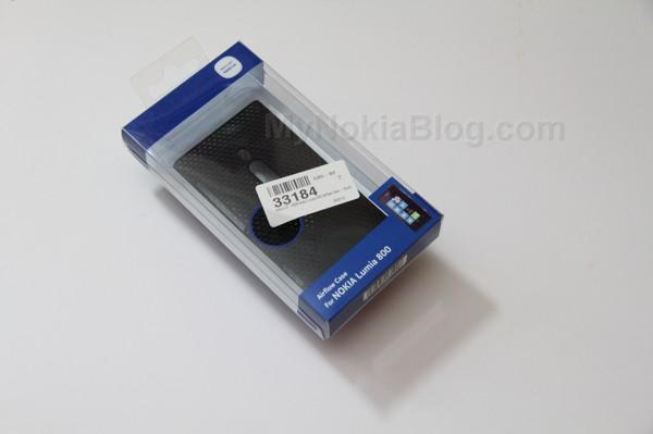 Airflow Nokia Lumia 800(12)
