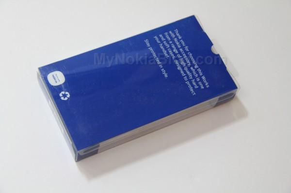 Airflow Nokia Lumia 800(14)