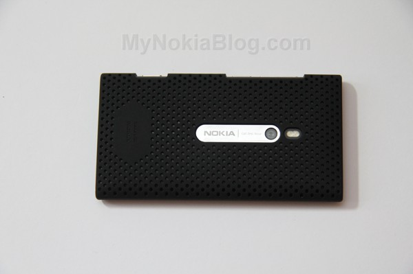 Airflow Nokia Lumia 800(7)