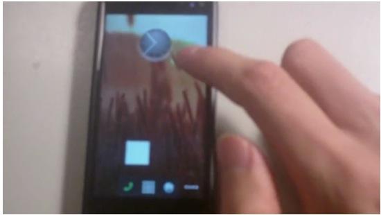 Screen Shot 2012-02-23 at 10.06.17 AM
