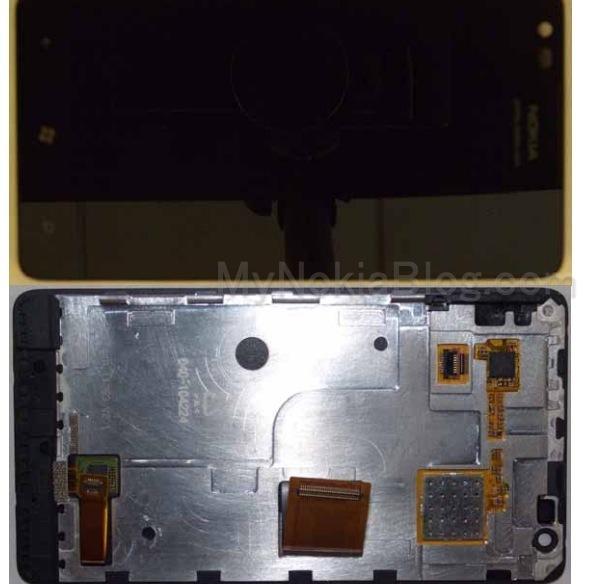 MNBScreen Shot 2012-03-02 at 00.08.48