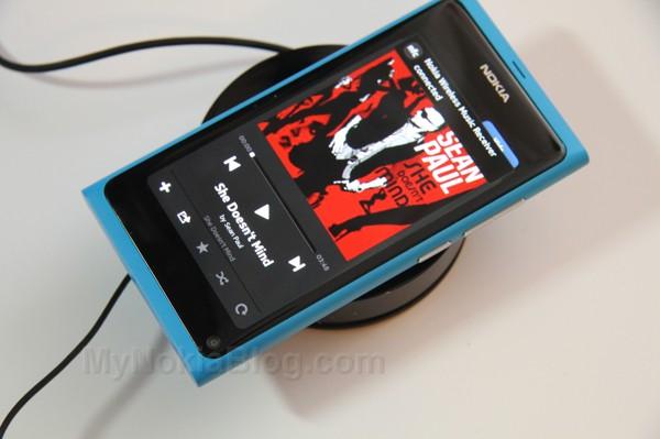 Nokia MD-310 NFC(9)