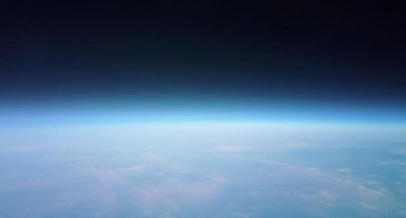 Screen Shot 2012-05-11 at 11.51.03