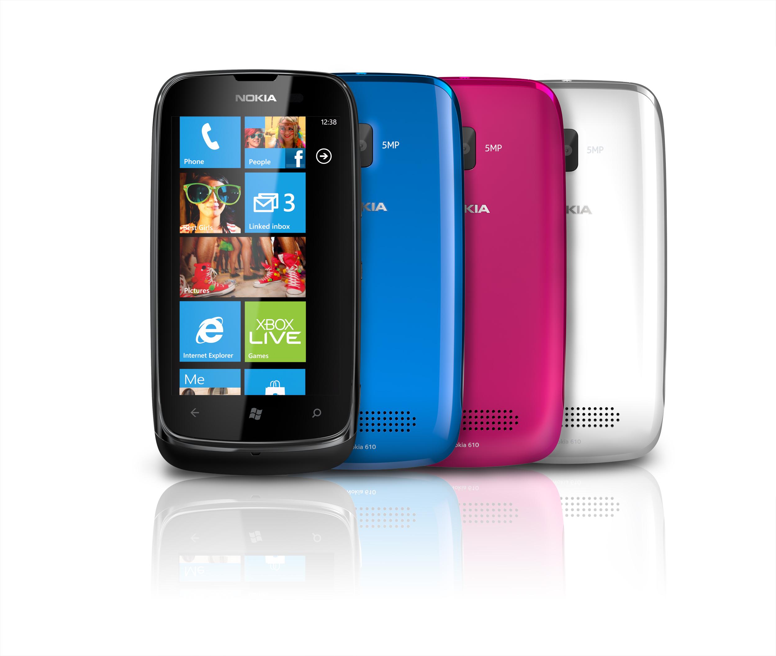 nokia-lumia-610-colors