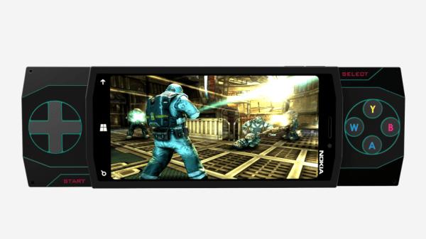 Nokia_Lumia_Play_concept_9