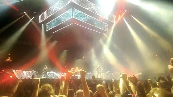 Screen Shot 2012-12-12 at 07.08.30