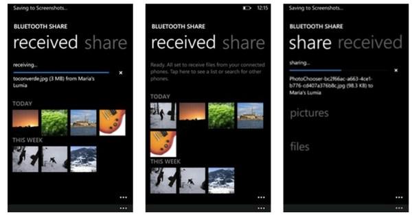 Screen Shot 2012-12-21 at 09.07.35