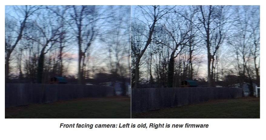 Screen Shot 2012-12-26 at 13.14.48
