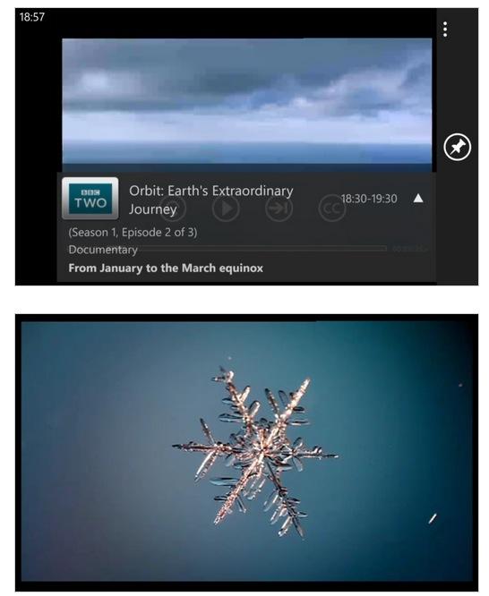 Screen Shot 2013-01-28 at 11.48.13