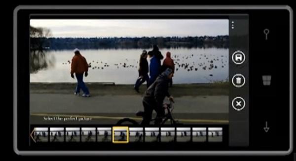 Screen Shot 2013-02-04 at 11.51.34