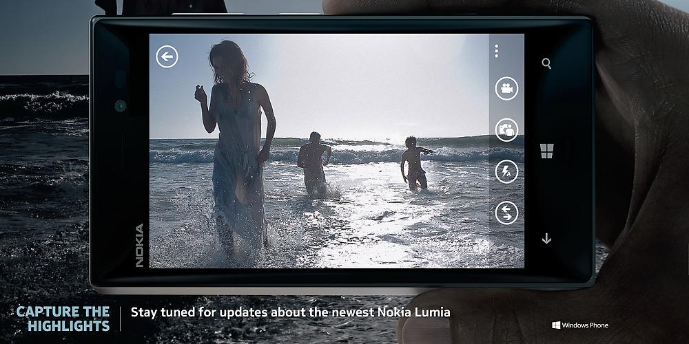 NUSA-CP-Lumia-928-Hero-v2-jpg