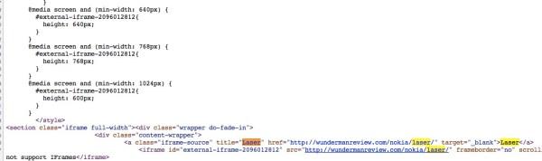 Screen Shot 2013-05-08 at 08.36.04