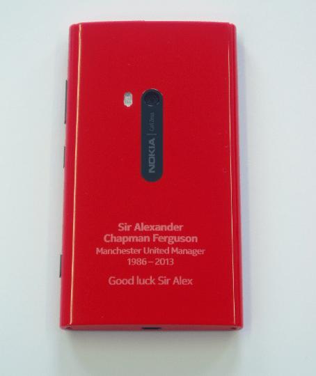 Sir-Alex-Ferguson_1-3