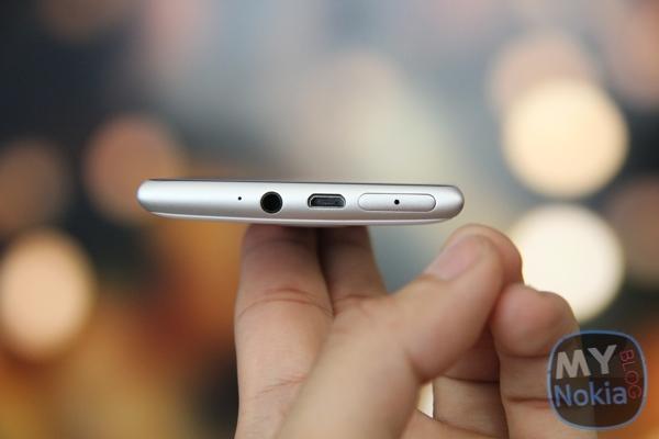MNB IMG_9799 Nokia lumia 925