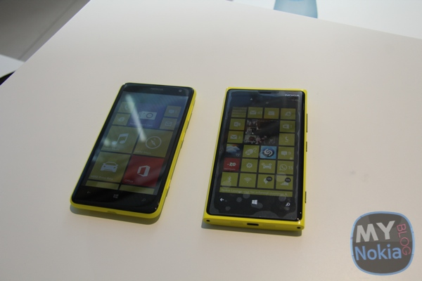MNB IMG_0839 nokia lumia 625 VS 920