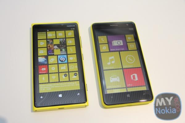 MNB IMG_0841 nokia lumia 625 VS 920