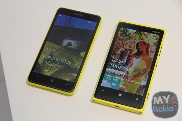 MNB IMG_0853 nokia lumia 625 VS 920