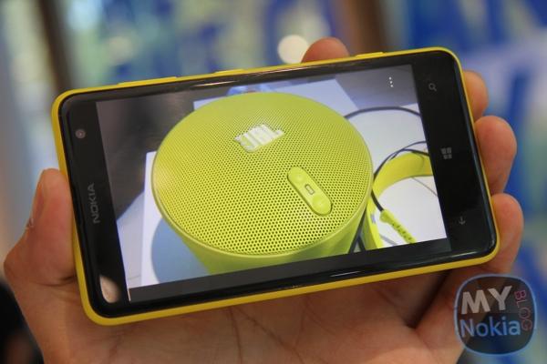 MNB IMG_0870 nokia lumia 625 VS 920