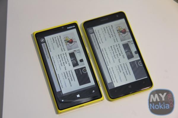 MNB IMG_0874 nokia lumia 625 VS 920