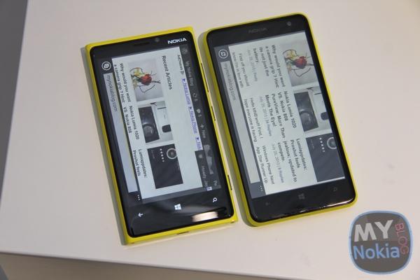 MNB IMG_0875 nokia lumia 625 VS 920