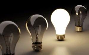 lightbulb-small