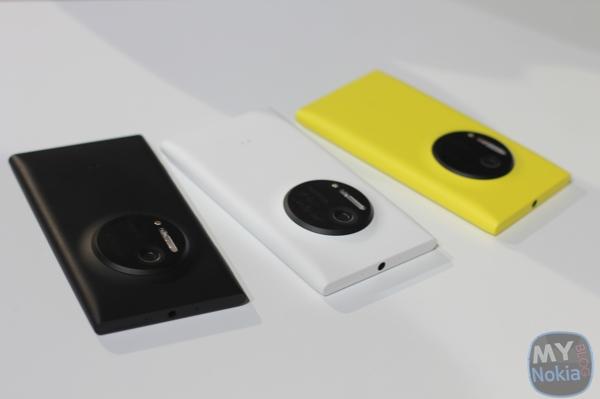 mnb Nokia Lumia 1020 (3)