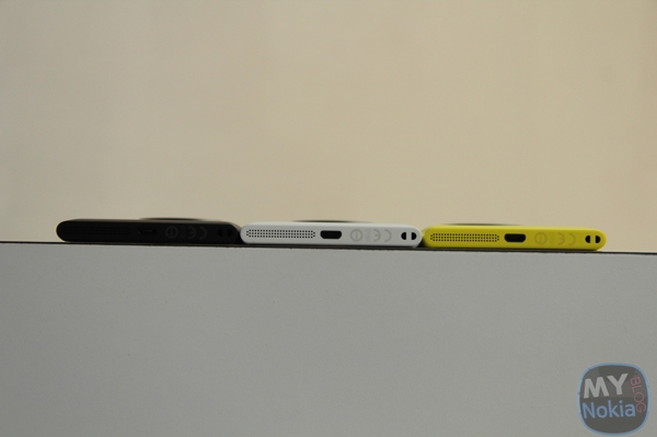 mnb Nokia Lumia 1020 (5)