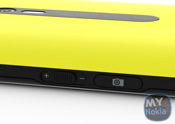 MNB 992 9nokia lumia 992