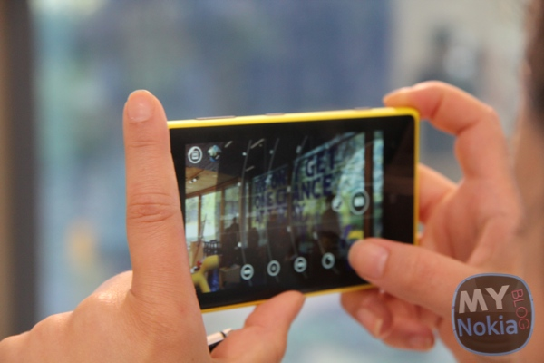MNB IMG_0993Sophie Lumia 1020