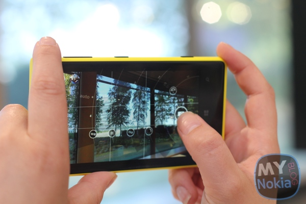MNB IMG_1005Sophie Lumia 1020