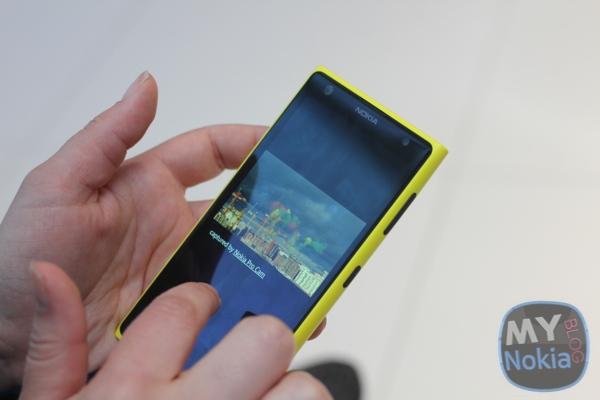 MNB IMG_1019Sophie Lumia 1020