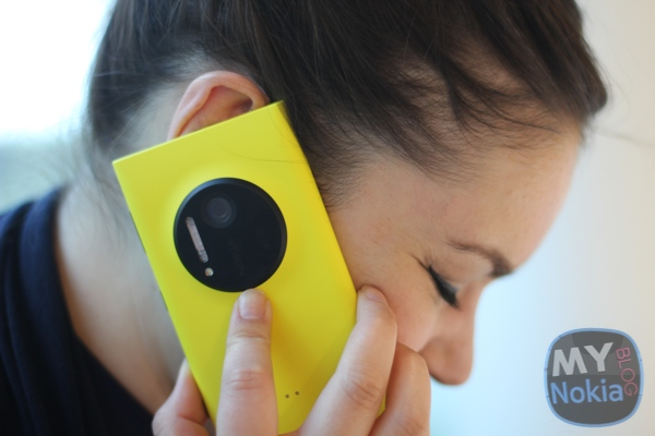 MNB IMG_1027Sophie Lumia 1020
