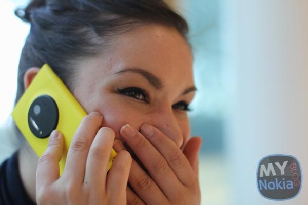MNB IMG_1033Sophie Lumia 1020