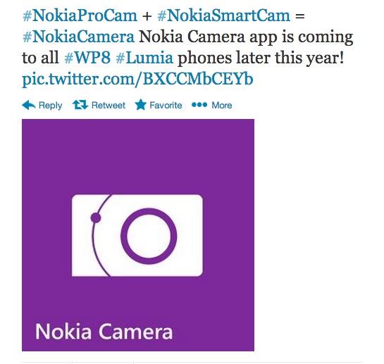 Screen Shot 2013-09-23 at 17.11.49