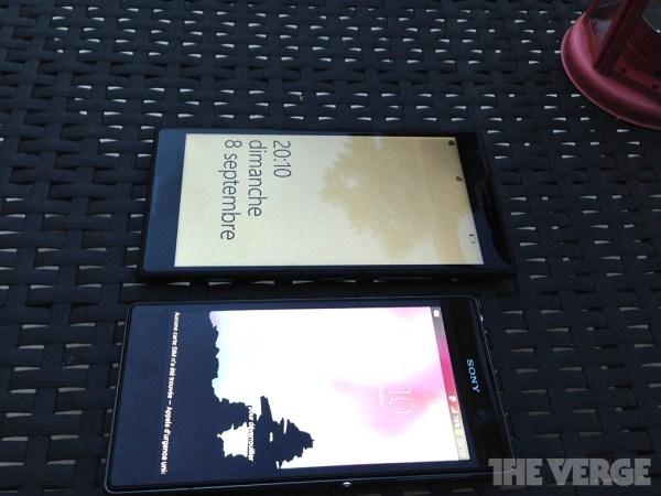 lumia1520photos7_1020_verge_super_wide (1)
