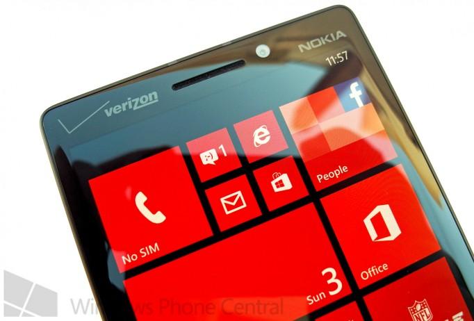 Verizon_Lumia_929_close_FF_cleaned