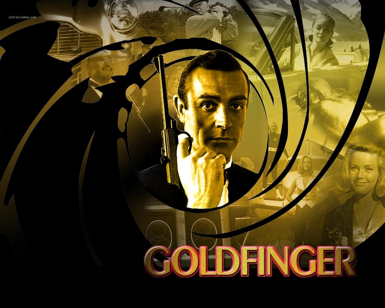 goldfinger-wallpaper_294513_32943
